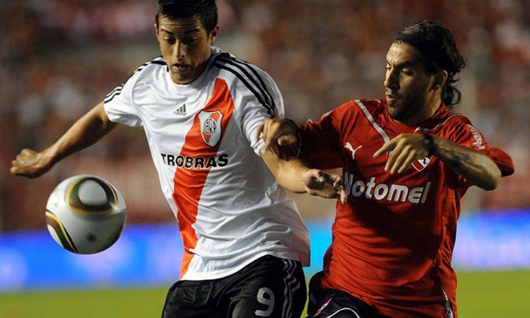 IndependienteRiver
