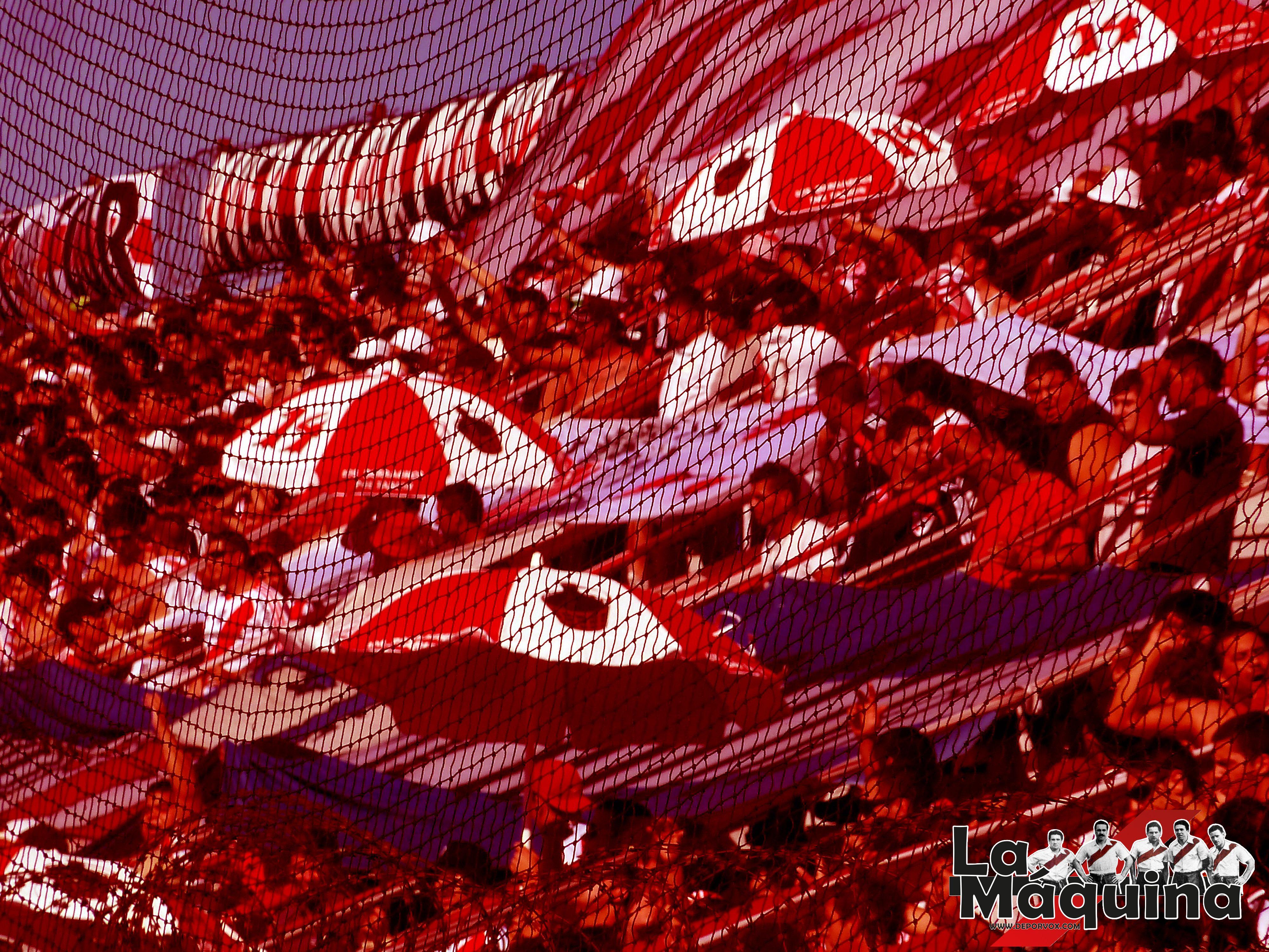 Galería de imágenes – Independiente vs River Plate (Segunda Tanda)