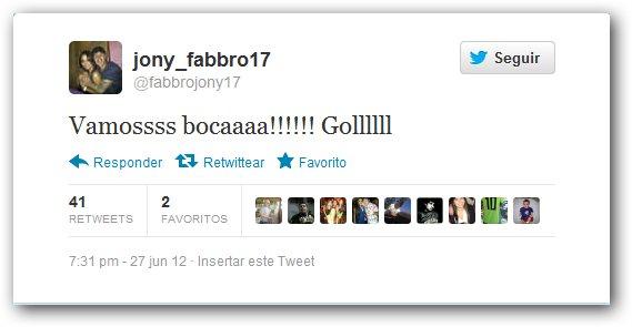 fabbro 3