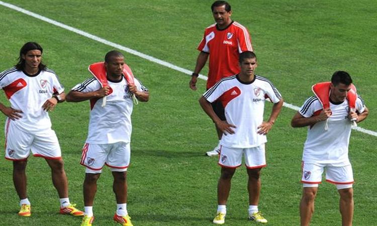 Foto: Canchallena.com