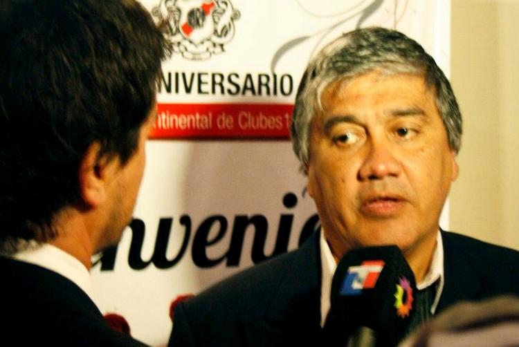 Amuchastegui