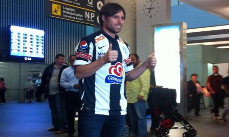 Foto: www.tuzos.com.mx