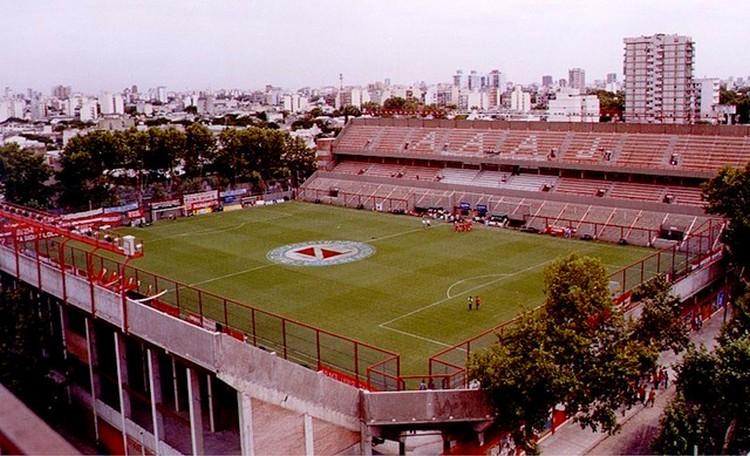 estadio-argentinos