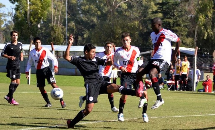 Foto: pinchapasión.net