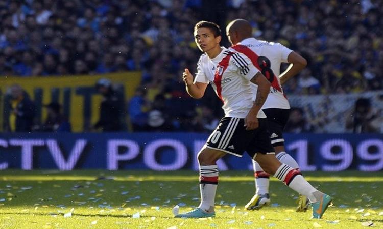 Foto: Photogamma - Yahoo Deportes
