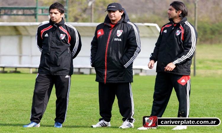 Sitio Oficial del Club Atlético River Plate -