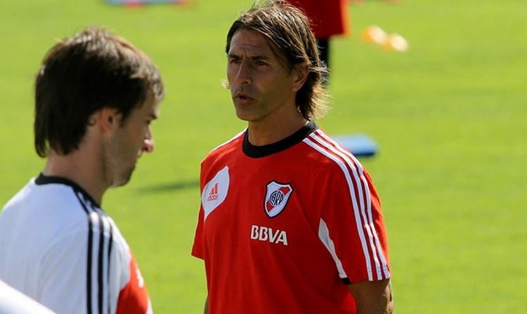 Foto: La Página Millonaria (Riverplate.com)