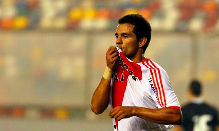 Nico Gomez2