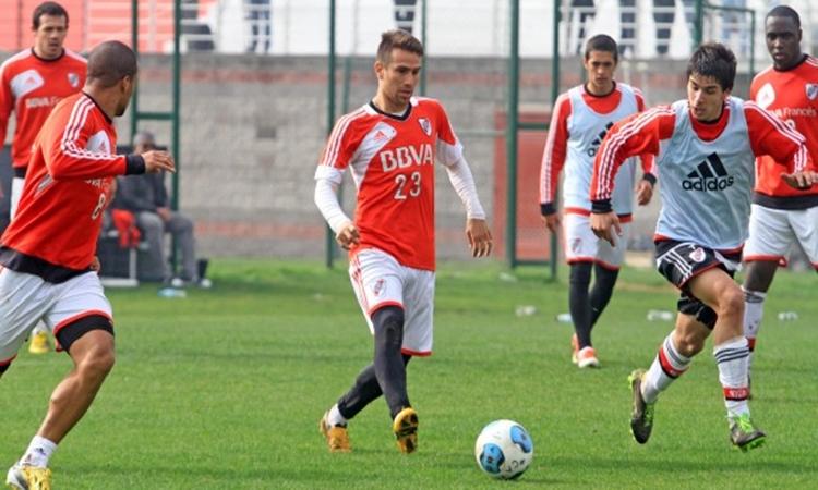 Foto: Club Atlético River Plate -