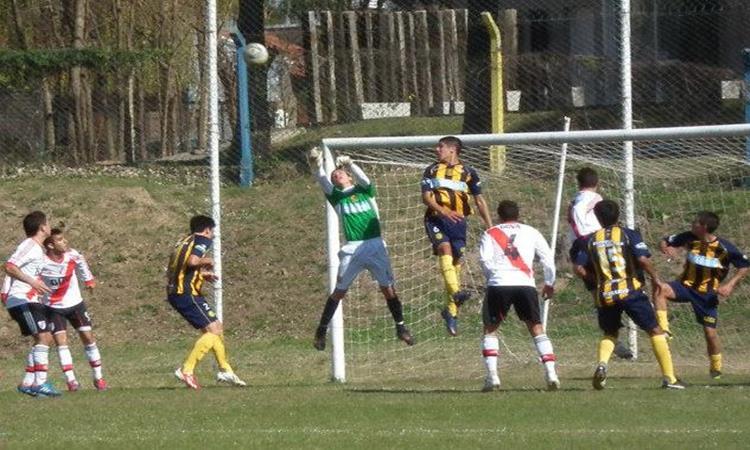 Foto: www.canalla.com