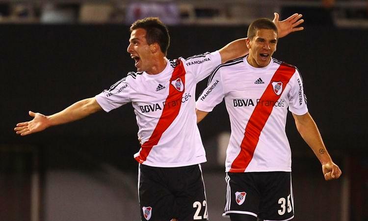 FOTO: canchallena.com.ar