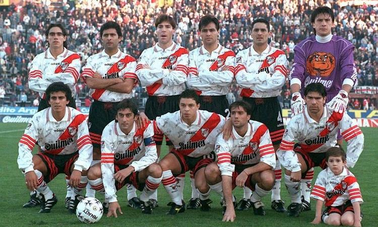 Aper 1997