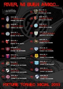 fixture inicial 2013-006-