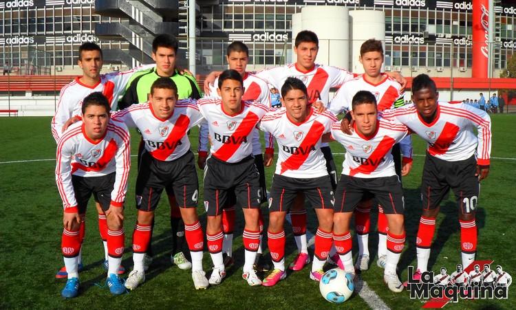 Septima equipo