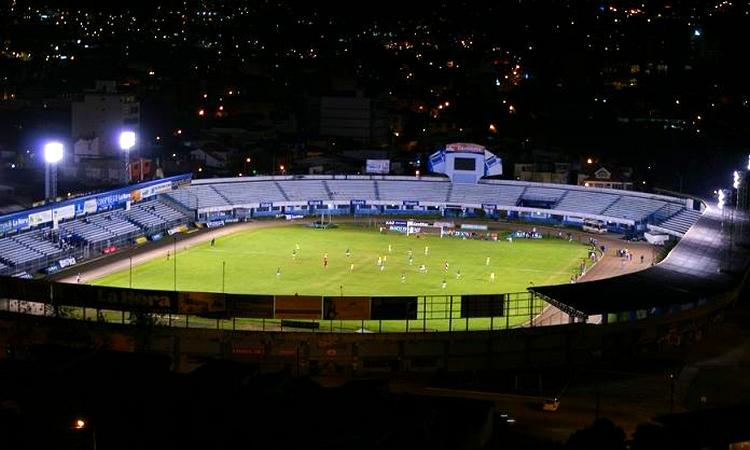 Estadio Loja2