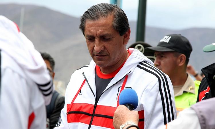 FOTO: Diario El Comercio (Ecuador)