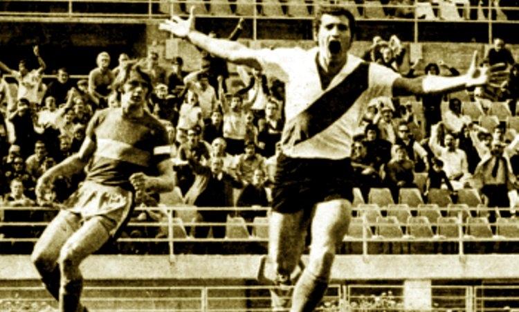 Morete 1972