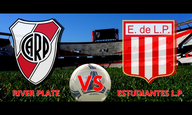sintesis vs Estudiantes